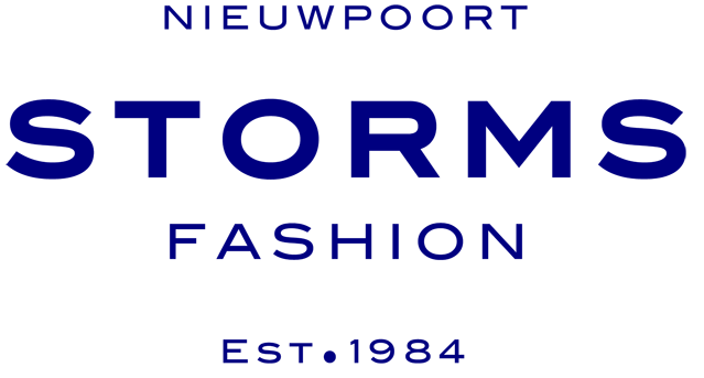 Storms Fashion logo